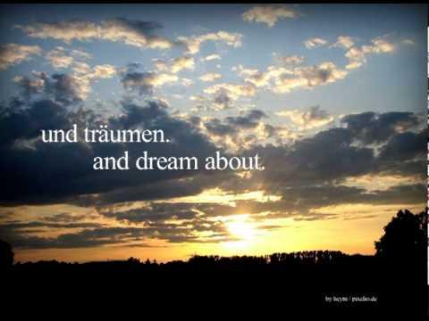 Hans-Günter Heumann: Live Your Dream