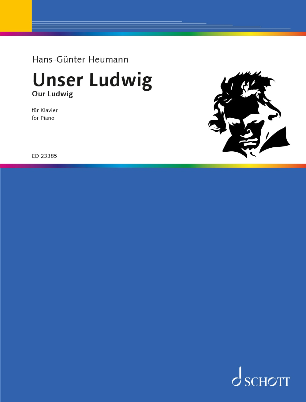 Unser Ludwig