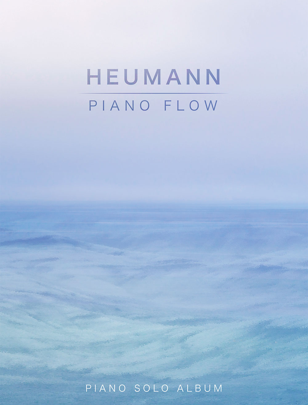 Piano Flow: Piano Solo Album